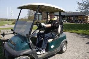 2016-05 Golfvogn 1