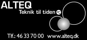 Alteq_logo