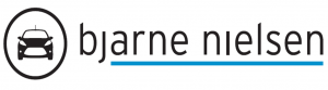 Autoforhandler_Bjarne_Nielsen_logo