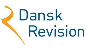 Dansk_Revision_logo
