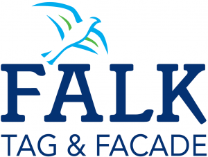 Falk_Tag___Facade_logo