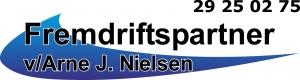 Fremdriftspartner_Arne_J__Nielsen