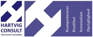 Hartvig_Consult_logo3