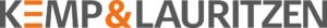 Kemp_og_lauritzen_logo_POS_RGB