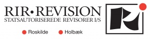 RIR_Revision_Logo