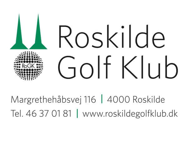 rogk_logo_m_adresse_600px