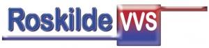 Roskilde_VVS_enkelt_logo