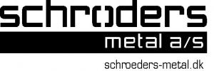 Schroeders_Metal_logo