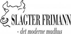 Slagter_Frimann_Logo