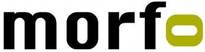 morfo_logo