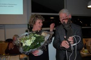 2014-03-28 Ildsjael_Cate Kloster