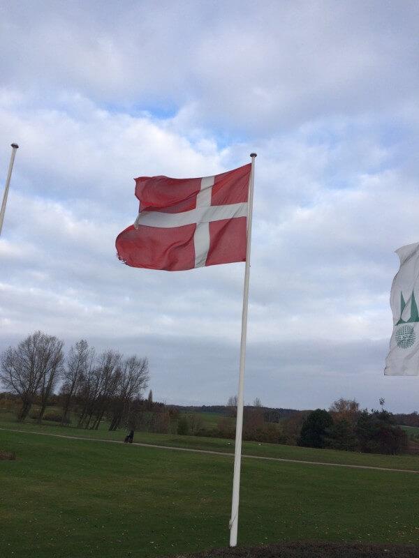 2016-11-flag-for-thorbjoen-olesen