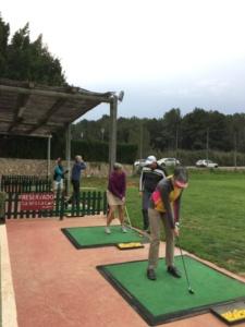 2017-03 RGK Golfrejse - udslag 1