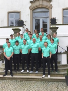 2017-04 RGK Elite Tyskland 04
