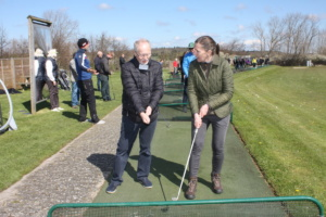 2017-04 RGK Golfens dag 13