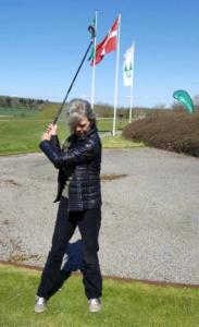 2017-04 RGK Golfens dag Hanne Holstein Henkel