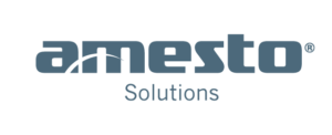 AmestoSolutions