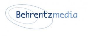 Behrentz-Media