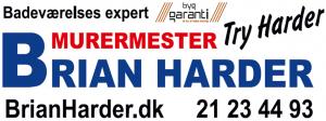 Brian_Harder_med_fuldt_logo