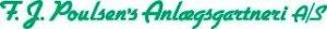 FJ_Poulsen_AS_1_lin-groen-lille