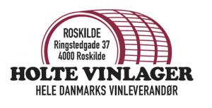 Holtes_vinlager