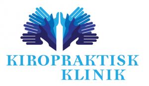 Kiropraktisk_Klinik