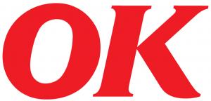 OK_Benzin gl logo