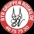 RTR Gruppen (002)