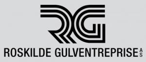 Roskilde Gulv Entreprise 2