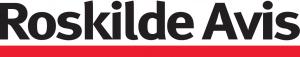 Roskilde_Avis_logo