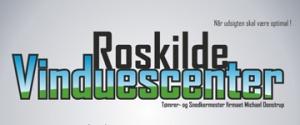 Roskilde_Vinduescenter